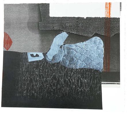 Helen Hayward Artist, Helen Hayward