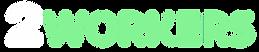 logo2workers2_Prancheta 1.png