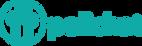 logo polichat.png