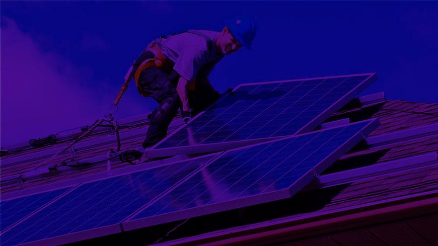 energia solar_Prancheta 1.png