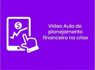 video aula-01.jpg