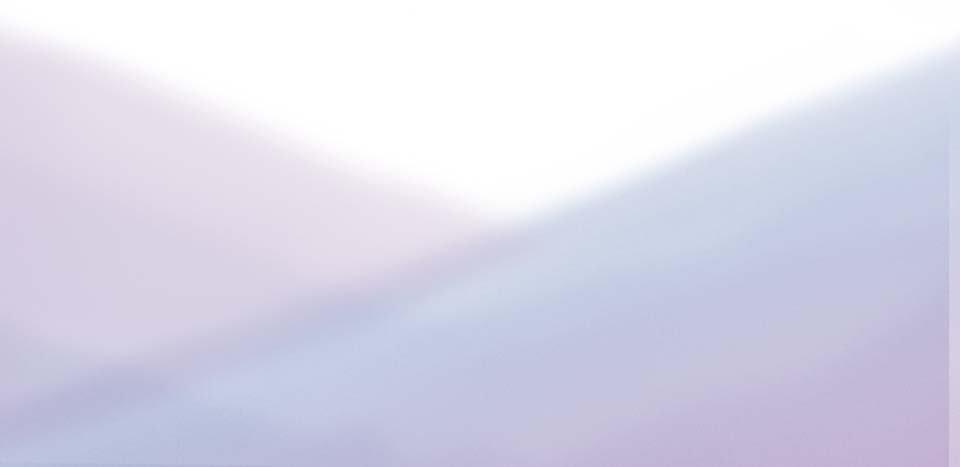 Rodapé-gradiente.jpg