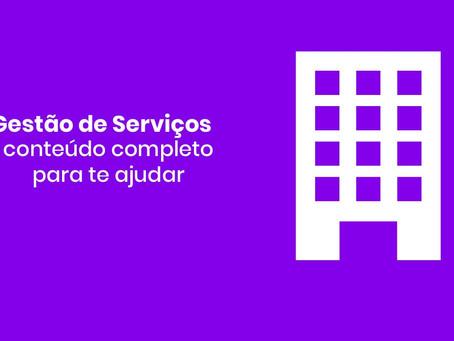 Gestão de serviços: como otimizar sua operação
