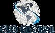 CSO Global22.png