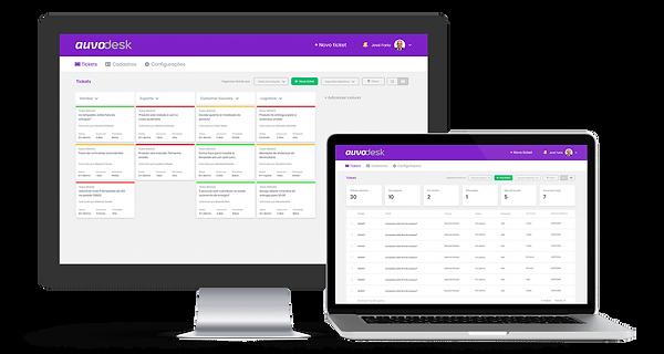 Auvo Desk - Help Desk para gestão de suporte e atendimento ao cliente.png