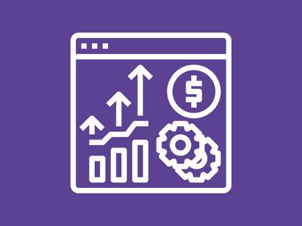 Gestión de servicios: ¿Cómo optimizar tu operación?
