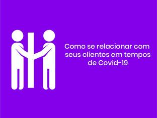 Relacionar Covid-01.jpg