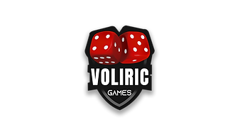 Voliric Games1.png