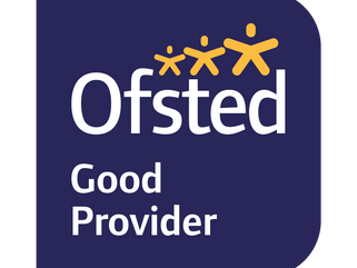 'Good' Ofsted rating for Highgate Hill House School