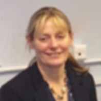 Vicky Skelton head-teacher