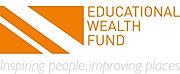 ewf-logo-home.jpg
