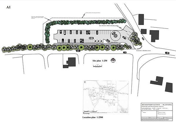 car park plans.JPG