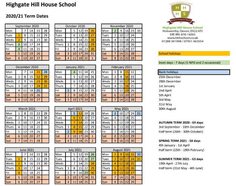 20 21 term dates.JPG