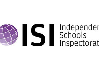 Highgate Hill House School passes School Inspection with flying colours