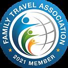 FTA-2021-Member-Logo.png