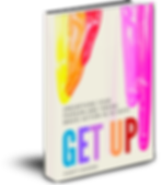 Get-Up-Cover-1.png