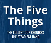 Web-Image-The-Five-Things.png