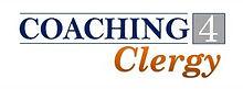 coaching_4_clergy_logo-e1540309878477.jp
