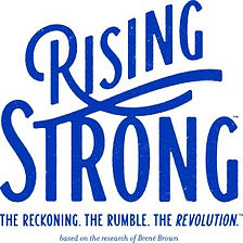 RisingStrong_LogoBasedOn.jpg