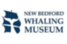 nbwm-logo-300x200.jpg