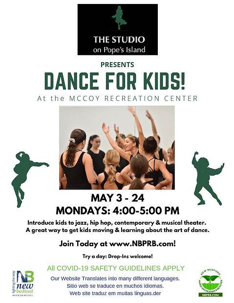 Dance for Kids Flyer 4-15-211024_1.jpg
