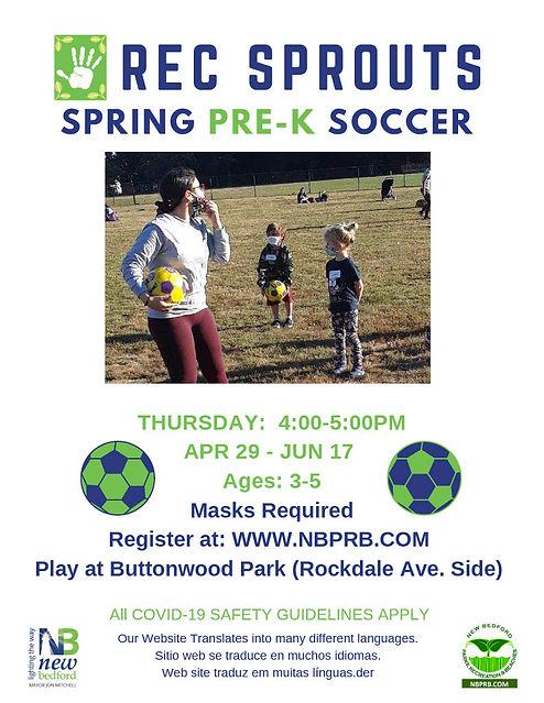 PreK Soccer Flyer 3-26-211024_1.jpg