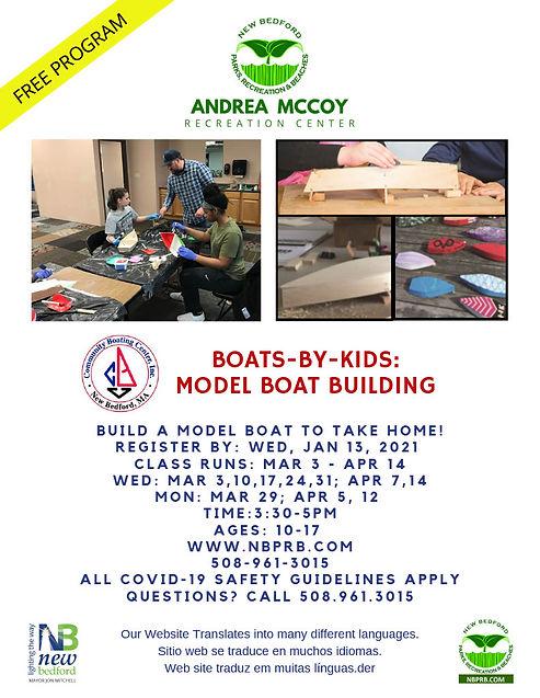 CBC Boats by Kids Flyer 1-29-211024_1.jp
