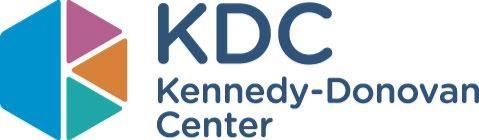 KDC logo.png