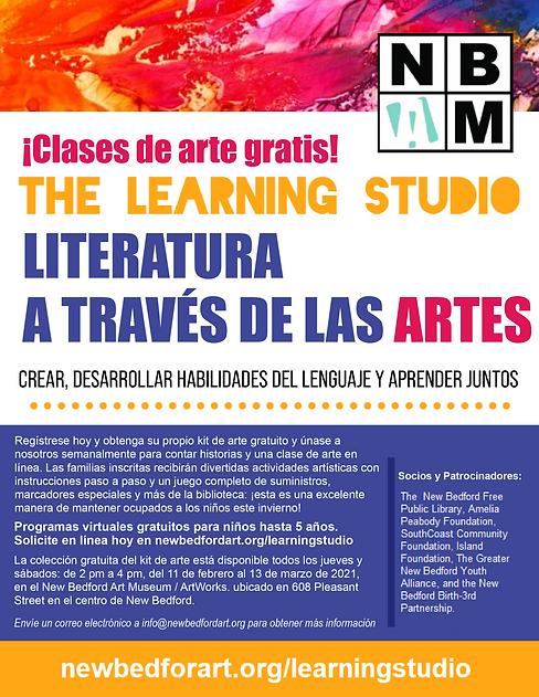 Learning_Studio_Flyer_2021-Spanish-01 (1