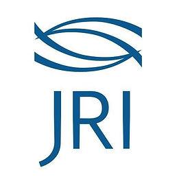 JRI logo.jpg