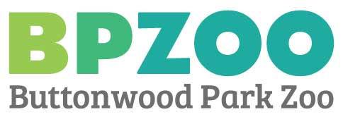 BPZOO_Logo.jpg