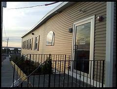 CAC Home 58 Arch Street.jpg