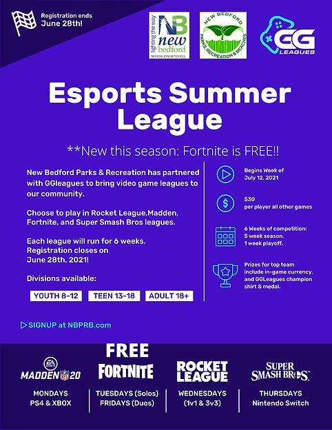 ESports flyer 052421.png