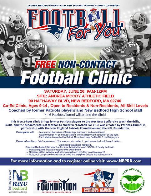 2021 NE Patriots Alumni FFY Flyer 4-29-2