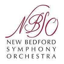 nbso-logo-3lines.jpg