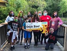 Deja Zoo.jpg