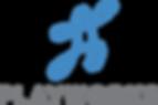 Playworks Logo_Square_Blue Gray.png