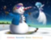 NYJ_Christmas2018s.jpg