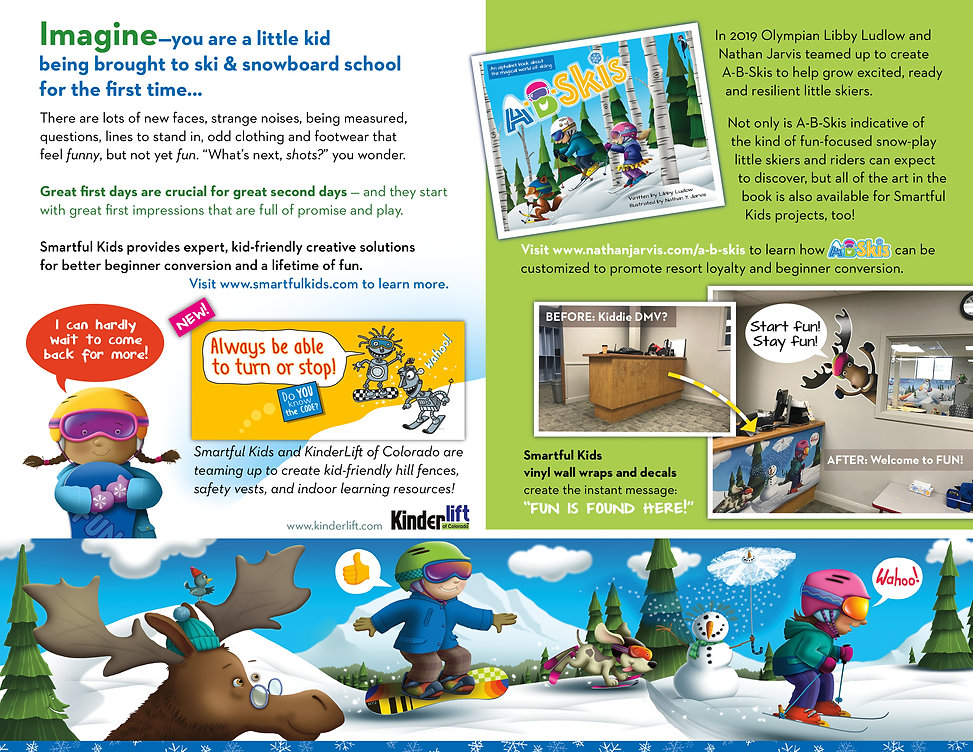 Smartful_Kids_Brochure-inside_snow.jpg