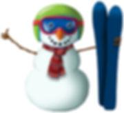 Snowmanski.jpg