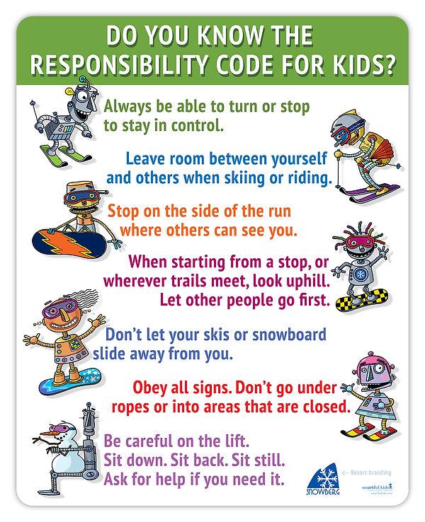 ResponsibilityCodeforKids.jpg