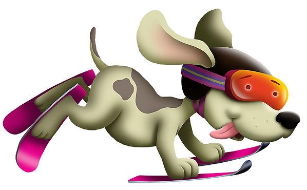 SKWD27_skidog.jpg
