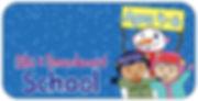 SKWD29_Kids3x6_sign1_w_lettering.jpg