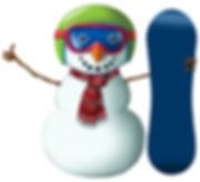 SnowmanSB.jpg
