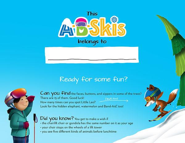 ABSkis_pg1.jpg