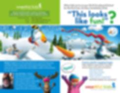 Smartful_Kids_Brochure-outside_Snow.jpg