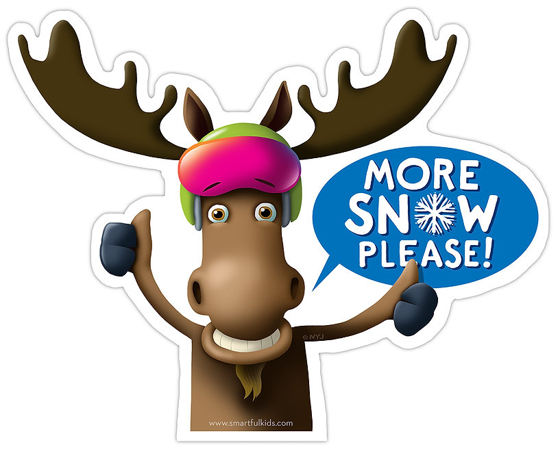 NYJ_Schmoose_More Snow_Sticker.jpg
