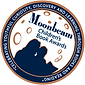 moonbeam award.png