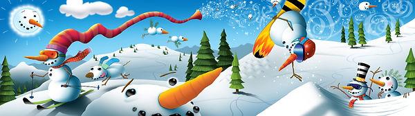 WinterWahoos_11.25x40.jpg