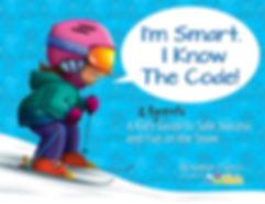 CodeSmart2020.jpg
